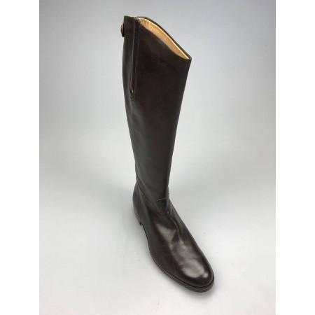 GRAVATI Damen-Stiefel Calf...