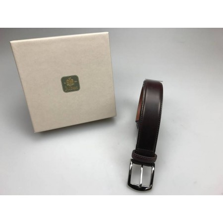 ALDEN Dress Belt Color 8...
