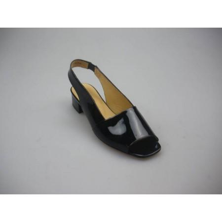 GRITTI Damen-Sandalette...