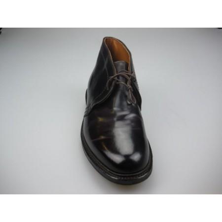 ALDEN Chukka Boot Color 8...