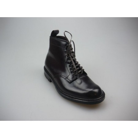 Alden Plain Toe Boot Color...