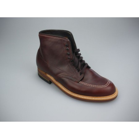 Alden Indy-Boot Brown...