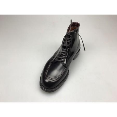 ALDEN Indy Boot Color 8...