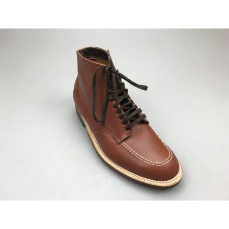 ALDEN Indy Boot Original...
