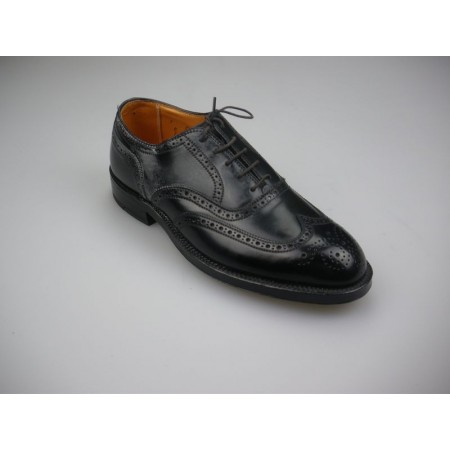 ALDEN-Package Wing Tip Bal...