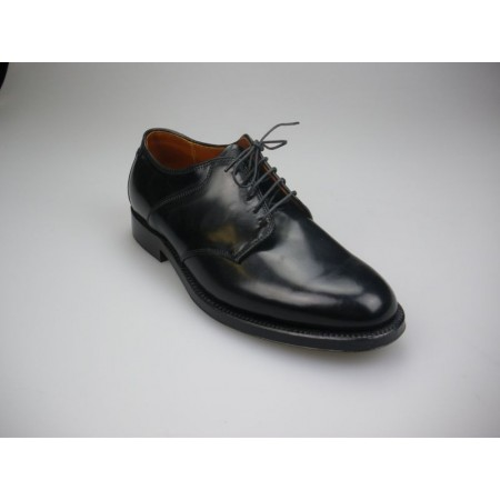ALDEN-Package Plain Toe...