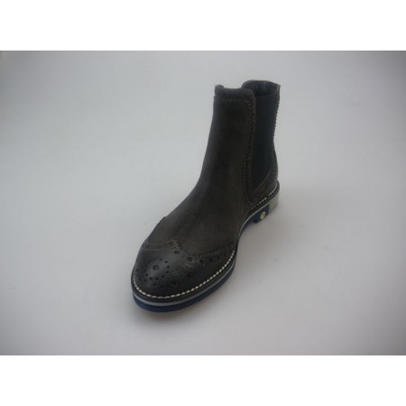 AGL Stiefelette Lowboot...