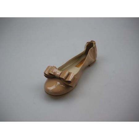 AGL Damenballerina Vernice...