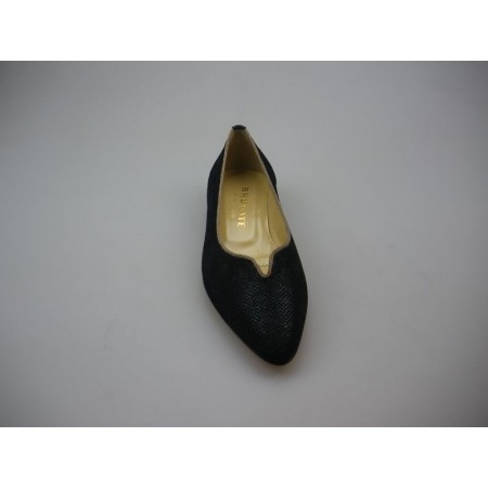 Brunate Damenslipper Elba...