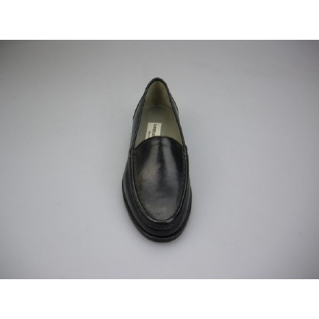 LORENZO BANFI Damen-Slipper...