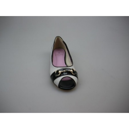 Lario Damenballerina Glove...