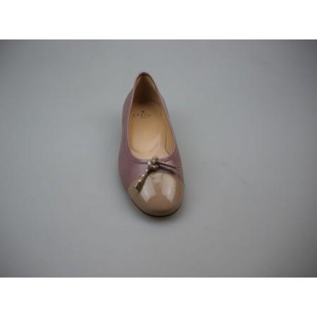 Lario Damenballerina Gloss...