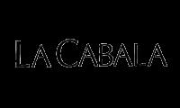LaCabala